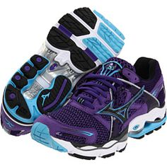 No results for Mizuno wave enigma prism violet anthracite aquarius Air Max Sneakers, Sneakers Nike, Mizuno Shoes, Best Running Shoes, Me Too Shoes, Nike Air Max, Athletic Shoes, Fashion Shoes, Purple