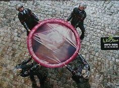 cool GraFiSme/PuBlicité - No ComEnt : Album photo - m.teemix.aufemini... : Album pho...