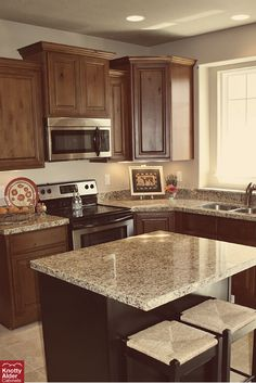 Awesome Rta Kitchen Cabinets Chicago