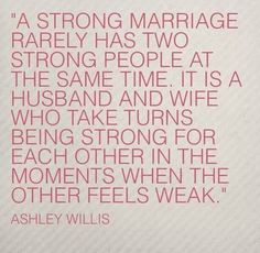Best quotes about strength and love marriage sayings 42 ideas Life Quotes Love, Great Quotes, Quotes To Live By, Me Quotes, Inspirational Quotes, Funny Quotes, Super Quotes, People Quotes, Faith Quotes