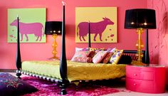 As 2014 draws to an end, IAnD speaks to one of India's leading lifestyle designers, Raseel Gujral Ansal, about the Top 4 décor trends that will be the rage of 2015!  Find High End #Interior Design at  www.casaparadox.com/ Contemporary #Furniture India at  www.casaparadox.com/designer-furniture-store.html Designer #table #lamps online http://www.casaparadox.com/home-accents.html Luxury living room interior design http://www.casaparadox.com/interior-design.html