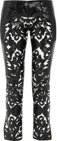 amazing leather | Keep the Glamour | BeStayBeautiful