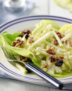 Waldorf salade - 15gram !