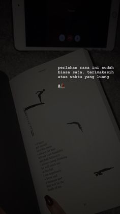 Quotes Rindu, Story Quotes, Tumblr Quotes, Text Quotes, Mood Quotes, Life Quotes, Quotes Lockscreen, Cinta Quotes, Quotes Galau