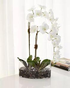 Fresh Ndi Flower Arrangements