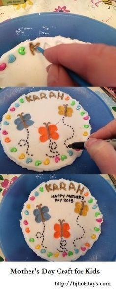 Birthday Ideas Mum