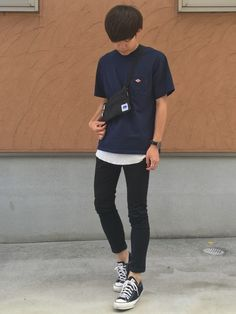トップス L Instagramryo2610