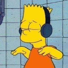 "Stream Savage"" like beat by dxmn from desktop or your mobile device Cartoon Icons, Cartoon Memes, Tumblr Cartoon, Cartoons, The Simpsons, Simpsons Meme, Music Cover Photos, Music Covers, Vintage Cartoon"