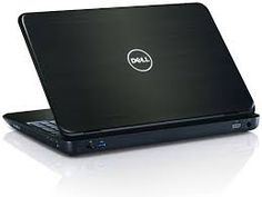 Dell laptop service centers in Chennai-1