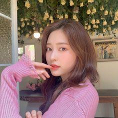 Yuri, Eyes On Me, Japanese Girl Group, Kim Min, The Wiz, Korean Girl, Kpop Girls, Photo And Video, Instagram
