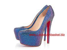 louboutin shoes cost - 1000+ images about Christian Louboutin Escarpins Classiques on ...