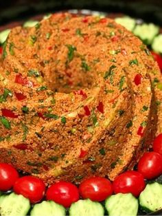 How to make a wonderful Vicious Recipe? Illustrated explanation of the Great Vicious Recipe in the b Holiday Recipes, Dinner Recipes, Good Food, Yummy Food, Time To Eat, Turkish Recipes, Pasta Dishes, Food Videos, Food And Drink