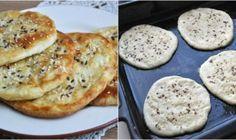 Zkuste tyto bramborové placky, jsou neodolatelné - Strana 2 z 2 - Receptty. Bolet, Bread Bun, Quiche, French Toast, Pancakes, Meals, Breakfast, Recipes, Food