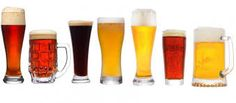 tipologia di alcune fra le birre più diffuse - Cerca con Google