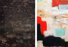 Christopher Cutts Gallery, Toronto ON - Louise Robert : TORONTO twenty-five years - November 5 > 26, 2016 @cuttsgallery http://mpefm.com/mpefm/modern-contemporary-art-press-release/canada-art-press-release/christopher-cutts-gallery-toronto-on-louise-robert-toronto-twenty-five-years