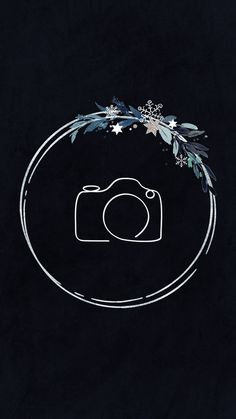 home icon 63 Trendy Home Icon In - home Instagram Logo, Instagram Design, Snapchat Instagram, Free Instagram, Friends Instagram, Instagram Feed, Instagram Story Template, Instagram Story Ideas, Youtube Cover