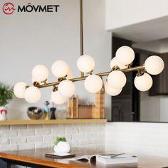 Pendant Chandelier, Modern Chandelier, Chandelier Lighting, Pendant Lights, Chandeliers, Decor Home Living Room, Home And Living, Industrial Ceiling Lights, Or Noir