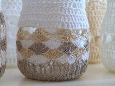 Crochet+b++P5084233.jpg 837×627 pixels