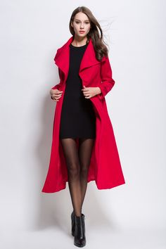 a6b1a8269 309 Best Women's trench coats images in 2018 | Trench, Coat, Coats ...