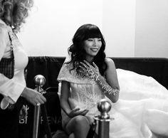 Dami Im, representante de Australia en el Eurovision Song Contest 2016 Dami Im, Eurovision Songs, The Originals