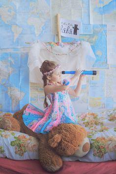 Lissy Elle Photo Blog