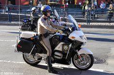 California Highway Patrol | Flickr - Photo Sharing!