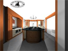kitchens-sheffield-4