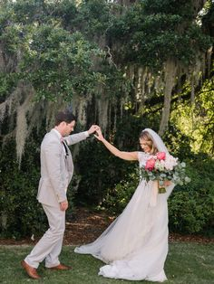 Photography: Keen and Kind - www.keenandkind.com   Read More on SMP…