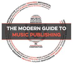 Creators now have more than one music publishing deal option. Learn about the differences in publishing deals like publishing administration and co-publishing. Cool Things To Make, How To Memorize Things, Dylan Songs, Writing Strategies, Yours Lyrics, Music Licensing, For You Song, Album Songs, Music Industry