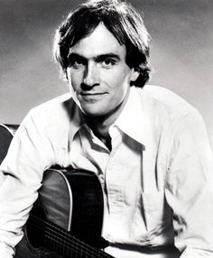 James Vernon Taylor (born March is an American singer-songwriter and guitarist. A five-time Grammy Award winner, Taylor was inducted into the Rock and Roll Hall of Fame in Playlists, Top 10 Albums, Taylor James, Beach Music, Carole King, Karaoke Songs, Pop Singers, Shows, American Singers