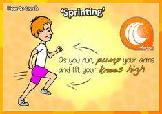 8 great PE warm-up games – Prime Coaching Sport Elementary Teacher, Elementary Schools, School Teacher, Warm Up Games, Coaching, Pe Lessons, Health And Physical Education, Relay Races, Kindergarten Lesson Plans