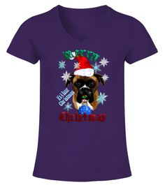 b96d80d6 Marketplace | Teezily | Buy, Create & Sell T-shirts to turn your ideas into  reality