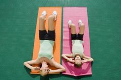 How to Get a Flat Stomach for a Teen Girl      Read more: http://www.livestrong.com/article/31787-flat-stomach-teen-girl/#ixzz1yjZCL4bY