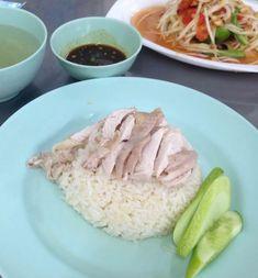 本場で食べたい!バンコクグルメ10選 Looks Yummy, Thai Recipes, Thailand, Foods, Travel, Food Food, Food Items, Viajes, Trips