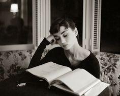 leggere... sognando