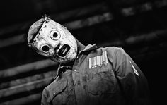 Slipknot by PetriW on DeviantArt Nu Metal, Metal Bands, Rock Bands, Slipknot Corey Taylor, Skyrim Funny, All Hope Is Gone, Rat Man, Paul Gray, Scary Stories To Tell