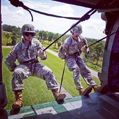 91 Best United States Army Images On Pinterest Special Forces Us