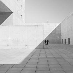 #arquitecturamx