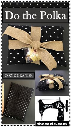 Check out our cozie corn bag selection for the very best in unique or custom, handmade pieces from our shops. Corn Bags, Rice Bags, Sore Muscle Relief, Heating Pads, Ice Packs, Moist Heat, Carpal Tunnel, Hot Flashes, Sore Muscles