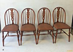 Furniture Repair, Wood Furniture, Life Is Hard, Stay Tuned, Restoration, Dining Chairs, Polish, Photos, Crafts