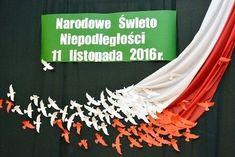 18 nowych pomysłów wybranych specjalnie dla Ciebie - WP Poczta Poland, Paper Crafts, Techno, Flowers, Diy, Decorations, Amazing, Maps, Tissue Paper Crafts