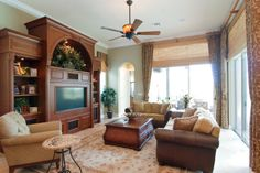 8801 Wellington View, West Palm Beach, FL, 33411 | Virtual Tour | Gracious Homes Realty
