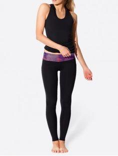 #custom #clothing #manufacturers #wholesale  @alanic