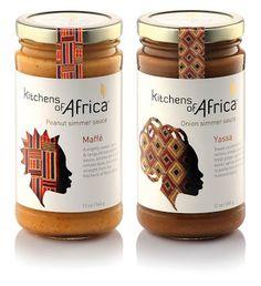 TRIDIMAGE PACKNEWS | Blog con las novedades mundiales del diseño de packaging: junio 2011