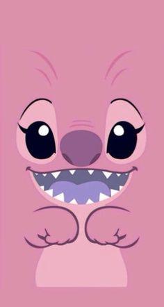 Resultado de imagen para imagenes para tumblr con movimiento para fondo Disney Phone Wallpaper, Funny Phone Wallpaper, Cute Wallpaper Backgrounds, Cute Cartoon Wallpapers, Trendy Wallpaper, Wallpaper Ideas, Disney Stitch, Lilo And Stitch, Bff