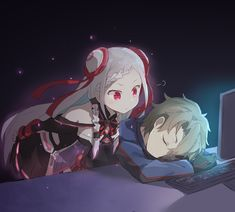 Ordinal Scale