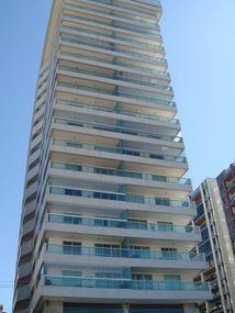 Ed. Paladium Maiores informações acesse ou ligue. www.edmilsonalvesimoveis.com.br (27) 3033-2714   9973-7219