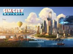 SimCity BuildIt E01 Walkthrough GamePlay Android Game  ELECTRONIC ARTS SimCity BuildIt GOOGLE PLAY : http://ift.tt/1vW3dlS Get up to 80% off on Google Play Year End Deals! WELCOME MAYOR! Build your own beautiful bustling city where your citizens will thrive. The larger and more intricate your city gets the more needs your citizens have and its up to you to keep them happy. This is an all-new SimCity game  re-imagined for mobile! BUILD YOUR CITY With countless buildings and vivid 3D-quality…