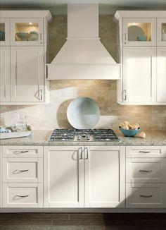 8 Breathtaking Backsplash for Kitchen Home Depot Stock - Debbie Perez Kitchen Inspirations, Grand Kitchen, Kitchen Design Open, Home Depot Kitchen, Kitchen Remodel, Kitchen Backsplash, Interior Design Kitchen, Kitchen Redo, Kitchen Renovation