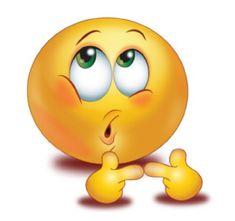 (notitle) - You - Photo Funny Emoji Faces, Emoticon Faces, Silly Faces, Emoji Images, Emoji Pictures, Emoji Love, Cute Emoji, Emojis Meanings, Large Emoji